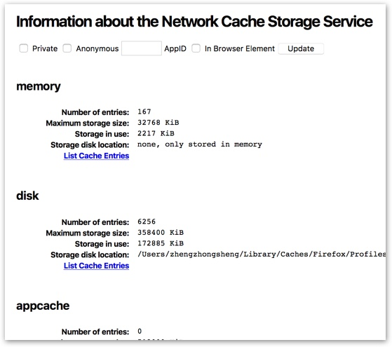 about-cache
